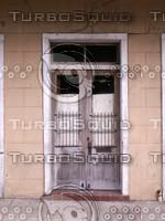 new_orleans_door_36.jpg