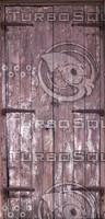 new_orleans_door_3c.jpg
