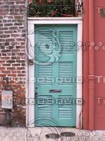 new_orleans_door_44.jpg