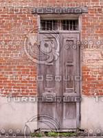 new_orleans_door_54.jpg