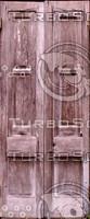 new_orleans_door_54c.jpg