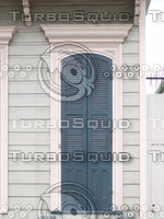 new_orleans_door_58.jpg