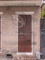 new_orleans_door_59.jpg