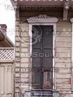 new_orleans_door_62.jpg