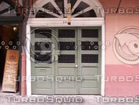 new_orleans_door_7.jpg