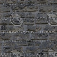 old brick 03