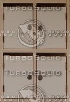phb_urb_textures_032.jpg