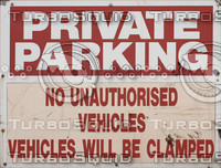 private parking clamped.jpg