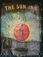 pub sign sun.jpg