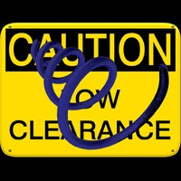 sign_caution_low_clearance.zip