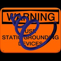 sign_warning_use_static_grounding_devices.zip