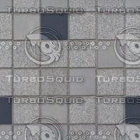 stone-tile 01