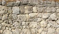 stone_wall8.jpg