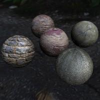 stones (HI-RES)