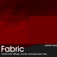 Fabric Pattern 5004