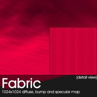 Fabric Pattern 5030