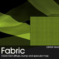 Fabric Pattern 5121