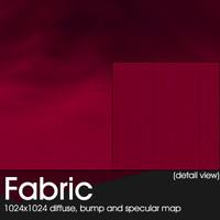 Fabric Pattern 5148
