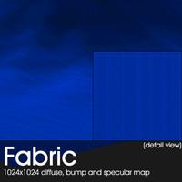Fabric Pattern 5177