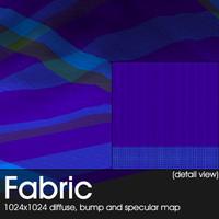 Fabric Pattern 5182