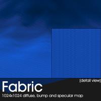 Fabric Pattern 5293