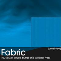 Fabric Pattern 5449