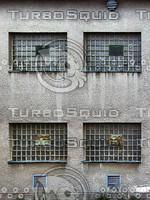 Window.8