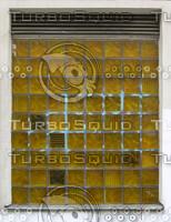 wire_yellow_glass_window.bmp