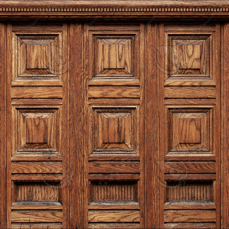 Texture Other Wood Panel Panelling