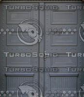 01door.bmp