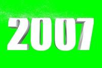 2007Green_20_2997.zip