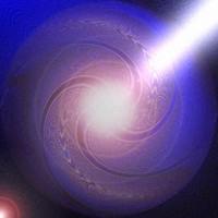3d solar system.jpg