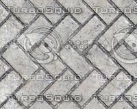 Brick 21 - Tileable