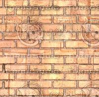 Brick 35 - Tileable