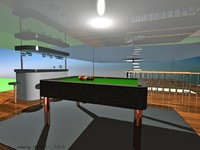 3DBilliards and Bar_edited.jpeg