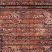 Brick_wall_01.zip