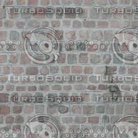 Brick_wall_03.zip