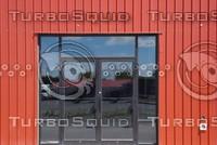 Building_300R.jpg