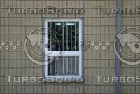 Building_400B.jpg