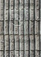 Cement 4 - Tileable