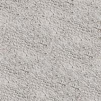 Concrete518