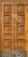 Door_03.zip