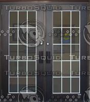 Doors_Double_Building_100A.jpg