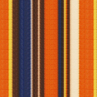 Fabric029