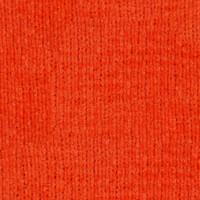 Fabric050