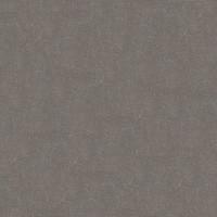 Fabric121