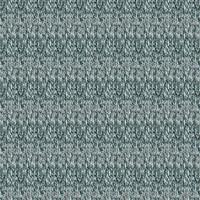 Fabric125