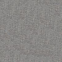 Fabric150