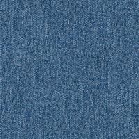 Fabric152