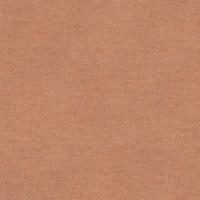 Fabric169